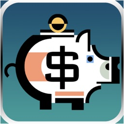 Savings Calculator - Retirement, College, Home, Car, & Vacation Goals