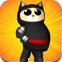 Codes for Ninja Kittens - Cannons VS Robots! Hack