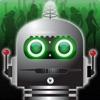RoboStrobe Reviews