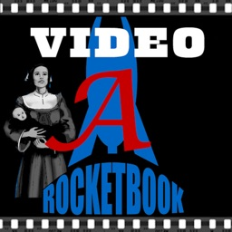 The Scarlet Letter Video Study Guide