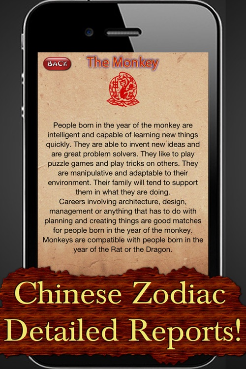 Feng Shui Calc and Compass: Home and Business screenshot-4