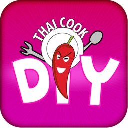 Thai Cook DIY