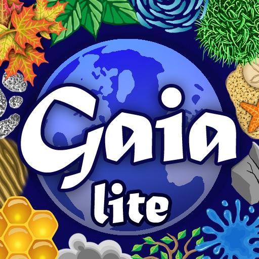 Gaia Lite