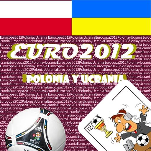 Euro2012 F