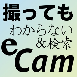 PhotoIndexCam