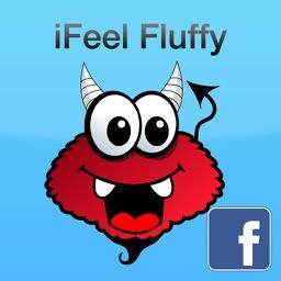 iFeel Fluffy