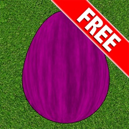 Egg Draw FREE