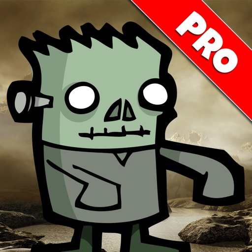 A Little Frankenstein - Pro Edition icon