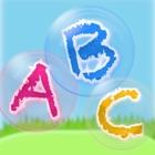 バブルアルファ icon