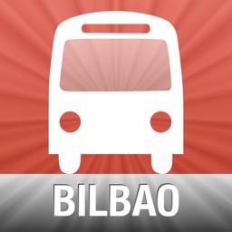 UrbanStep Bilbao