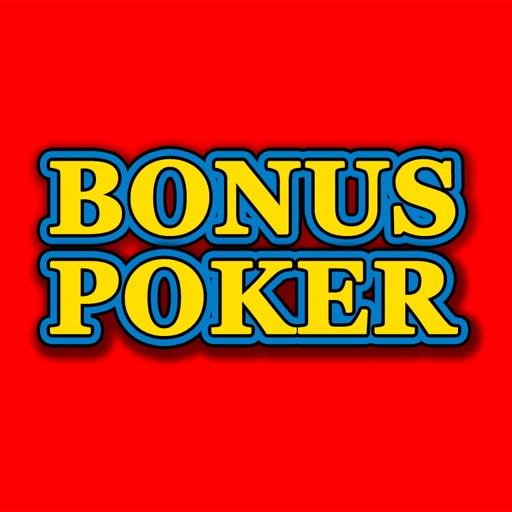 Bonus Poker free