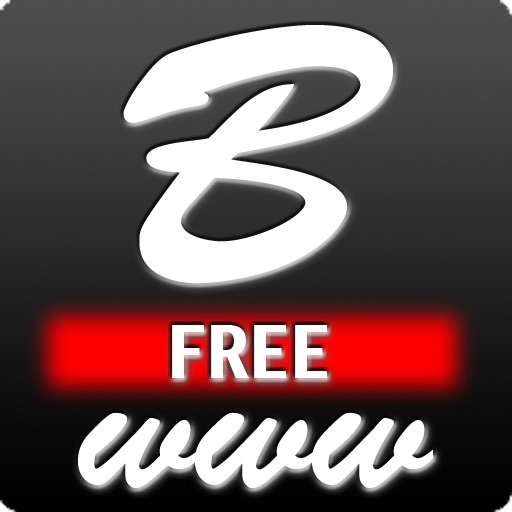 Anonymous Browser Free