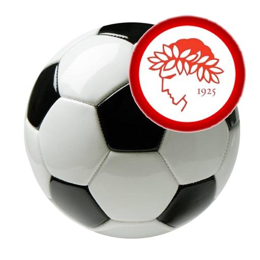 Sport Series: Olympiakos