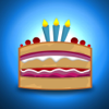 Reminder Pro - Birthdays / Anniversaries