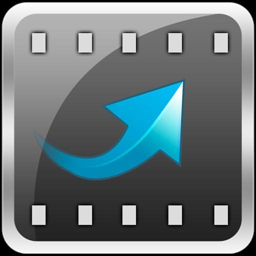 Video Convert