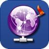 IPLocation - iPhoneアプリ