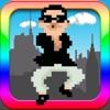 Gangnam City Deluxe - iPhoneアプリ