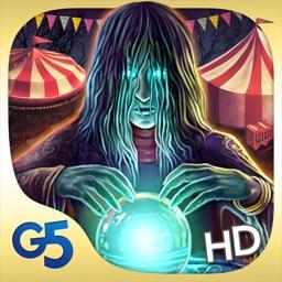 Dark Arcana: The Carnival HD