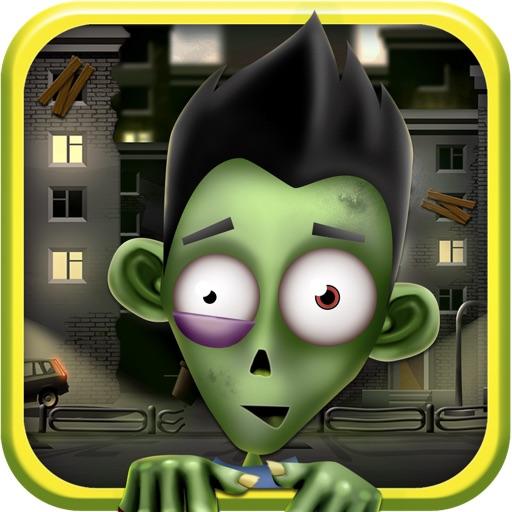 Zombie Dead Run