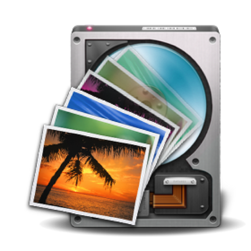 uFlysoft Photo Recovery