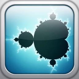 Mandelpad - Fractal Imaging