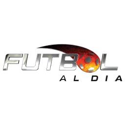 Futbol al Día