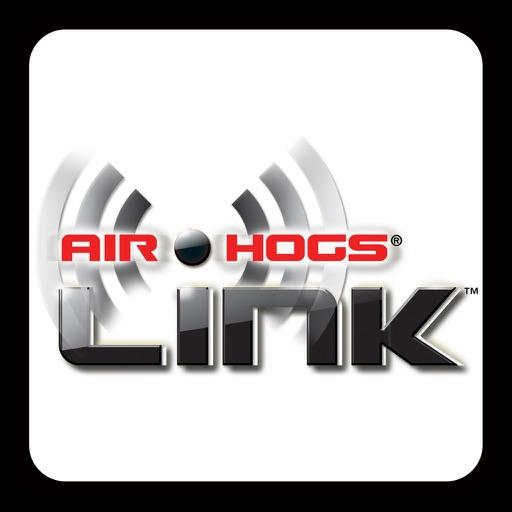 AirHogsLink