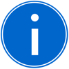 File Info Explorer - Hui Li