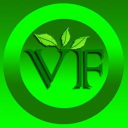 VegFast