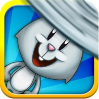 "Codes for Flying Bunny Top - by ""Best Free Addicting Games"" Hack"
