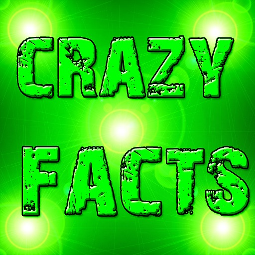 Best Crazy Facts & Jokes