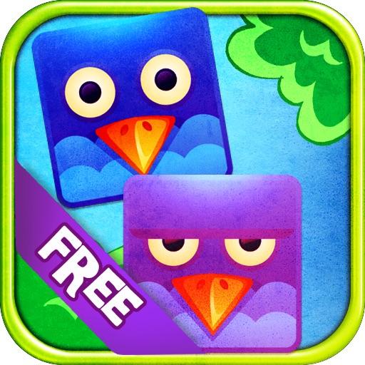 Bird Droppings FREE!