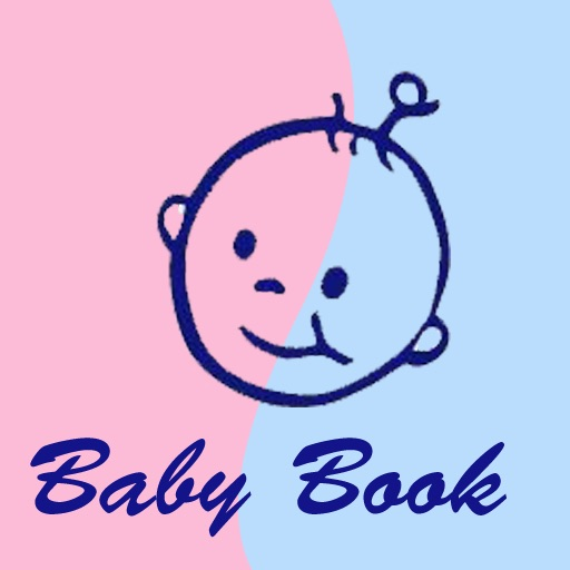 Baby Book HD Lite