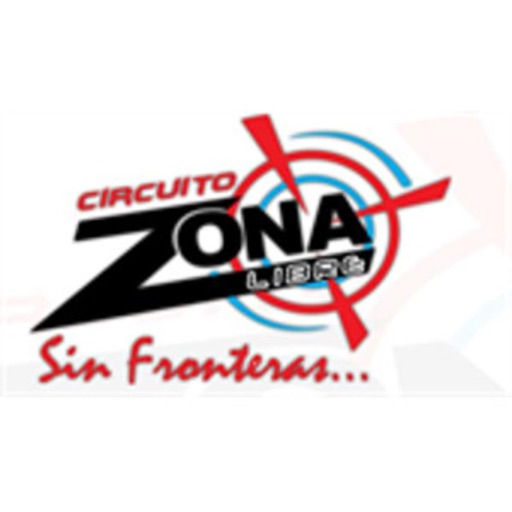 Circuito Zona Libre