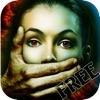 The Descent Free - iPhoneアプリ