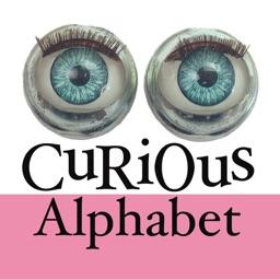 The Curious Alphabet