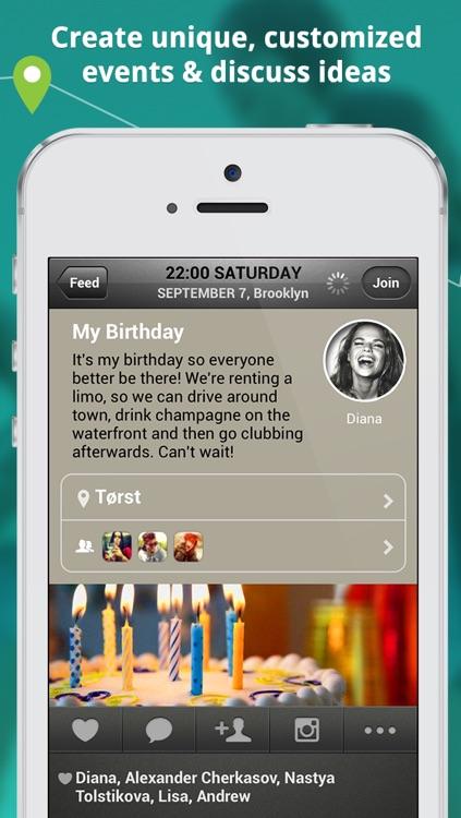 HopHop screenshot-3