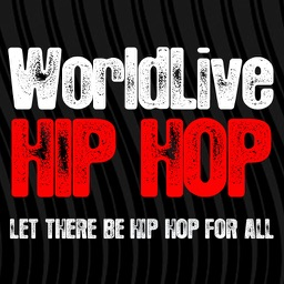 WorldLive Hip Hop