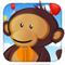 App Icon for Bloons 2 App in South Africa IOS App Store