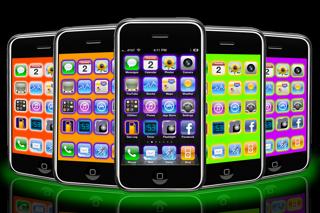 グロウアプリアイコン ScreenShot2
