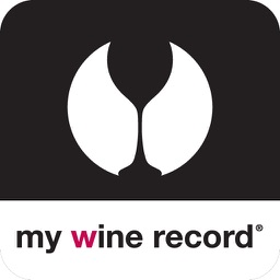 My Wine Record