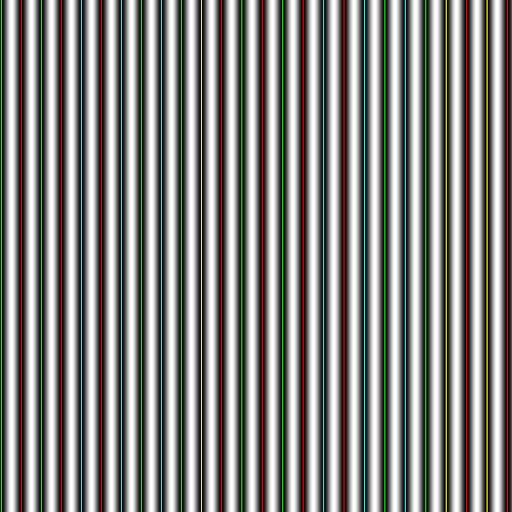AAA Visual Illusion Lite