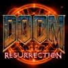 DOOM Resurrection - iPhoneアプリ