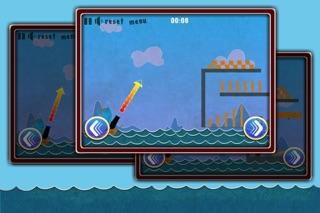 Battleship Shooter screenshot four