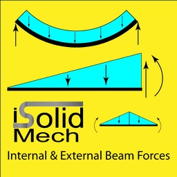 iSolidMech