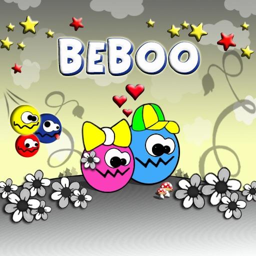 BeBoo!