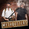 MythBusters iPhone and iPod Touch Edition Reviews