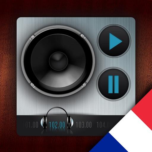 WR New Caledonia Radios