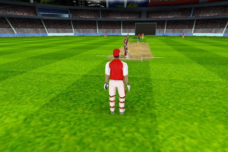 WPL Cricket screenshot-3