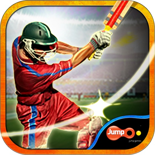 T20 ICC Cricket World Cup Sri Lanka 2012 Official Game icon